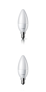 CorePro LEDcandle