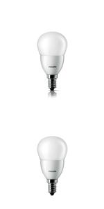 CorePro LEDluster