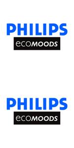 Ecomoods