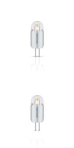 MASTER LEDcapsule LV