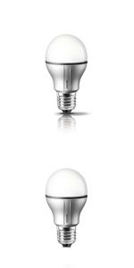 MASTER LEDlamps DimTone