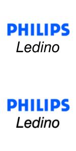 Ledino