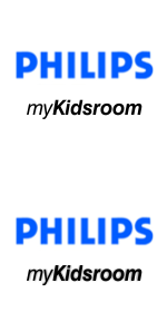 myKidsroom