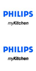 myKitchen