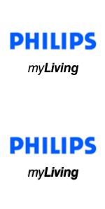 myLiving