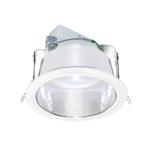 DL Bari LED