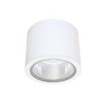DLN Bari LED