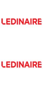 LEDINAIRE