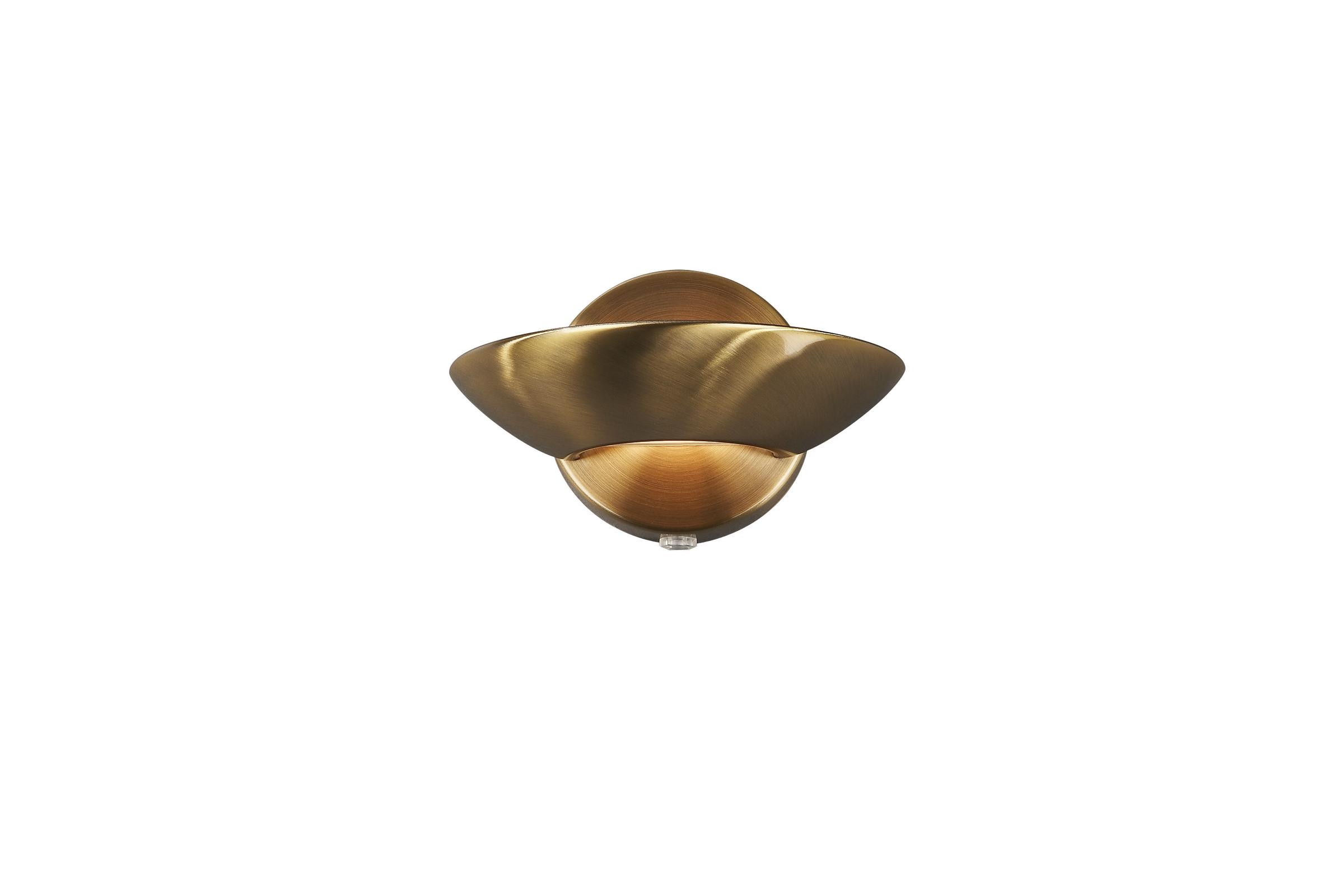 PHILIPS MASSIVE NICOLE 33065/06/10