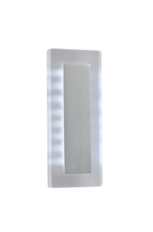 PHILIPS MASSIVE LED'S SWIM 33520/48/10