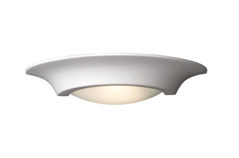Philips Wall lamp 34971/31/17
