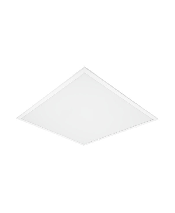 Osram Panel LED Value 600 40W 3000K UGR<19