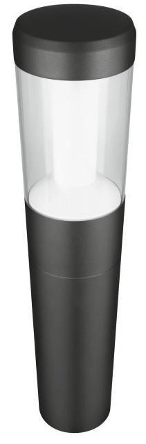 Osram O BD 500 Lantern 12W 3000K GY IP54