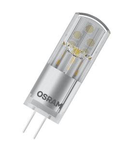 Osram Parathom PIN CL 30 ND 2,4W 827 G4