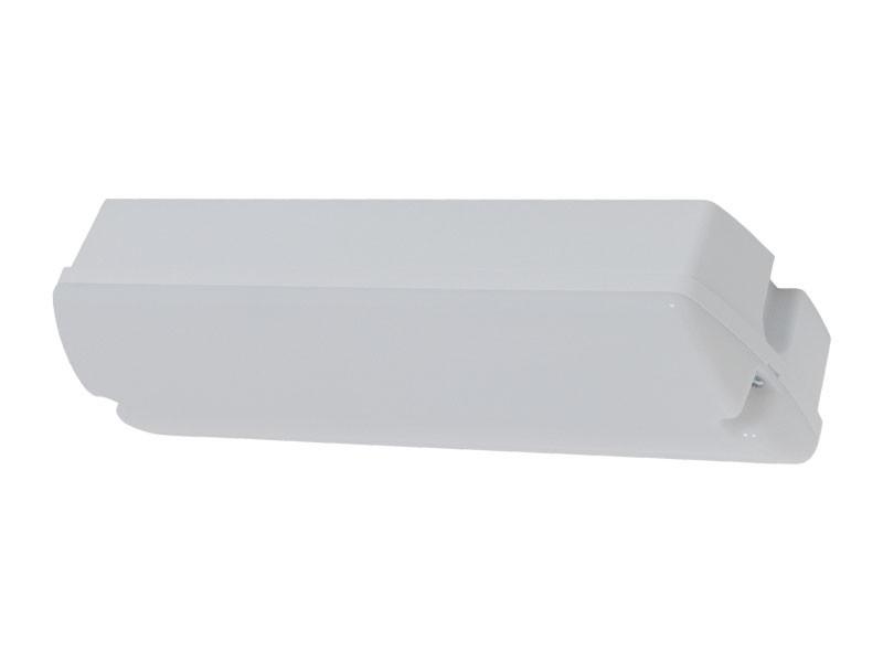Trevos Helios LED IP65 M1hAt