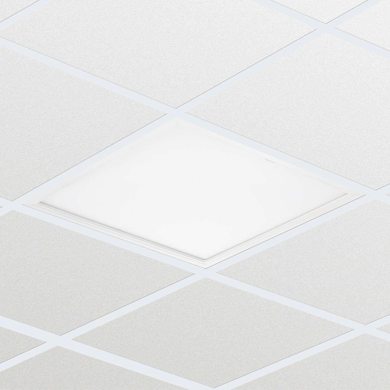 Philips RC060B LED32S/840 PSU W60L60