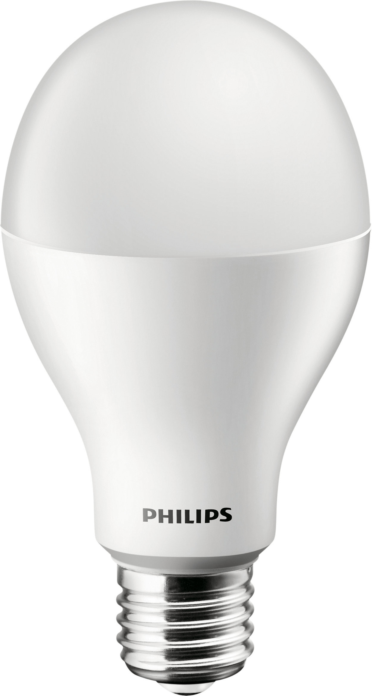 Philips CorePro LEDbulb ND 18-120W A67 E27 840
