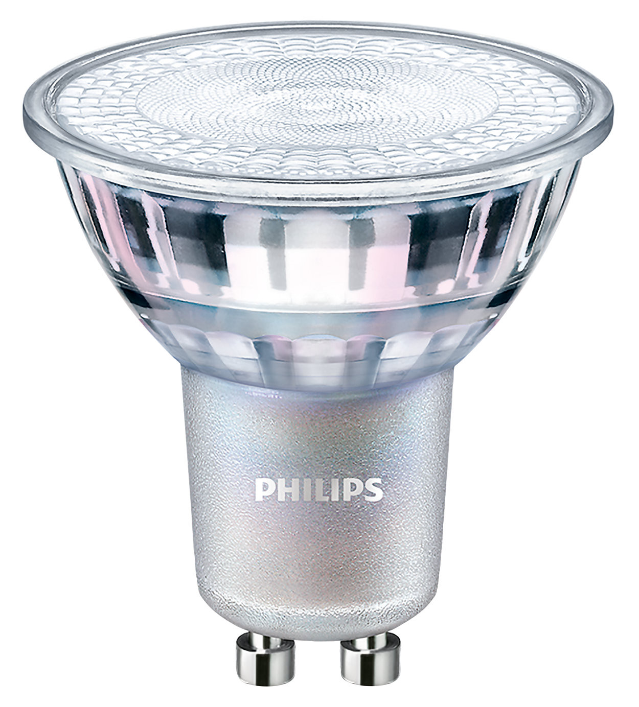 Philips Master LEDspotMV Value D 7-80W GU10 840 36D