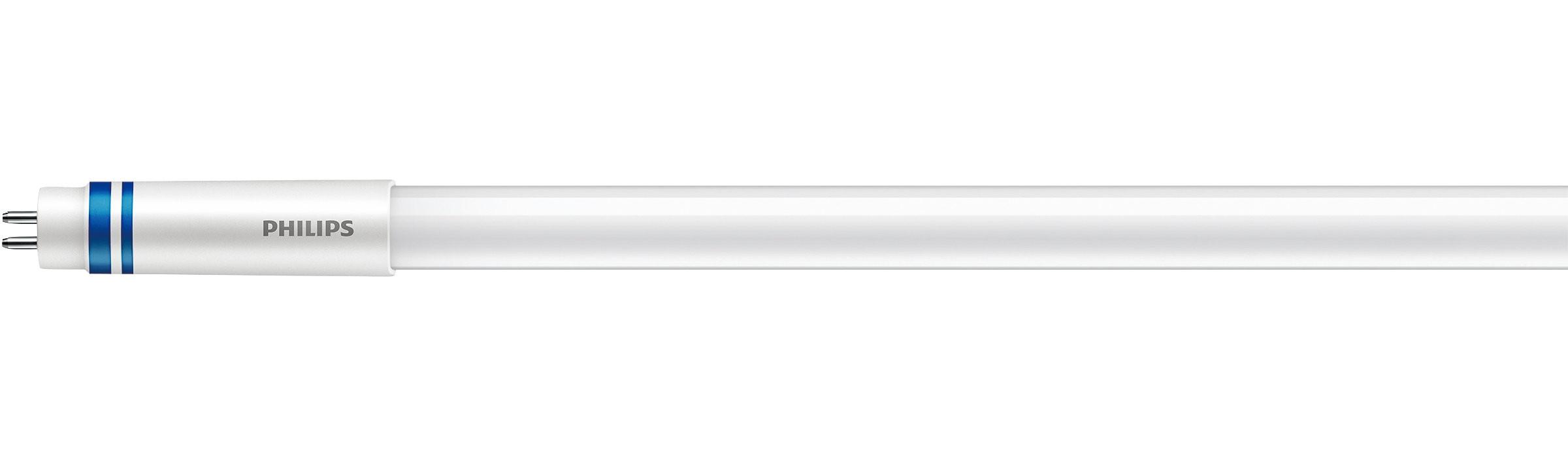 Philips MASTER LEDtube HF 549mm 8W HE 865 T5