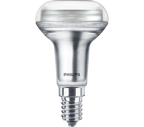 Philips CorePro LEDspot ND R50 1,4-25W E14 827 36D
