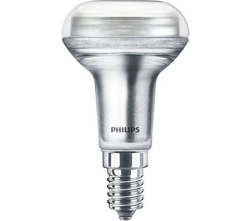 Philips CorePro LEDspot D R50 4,3-60W E14 827 36D