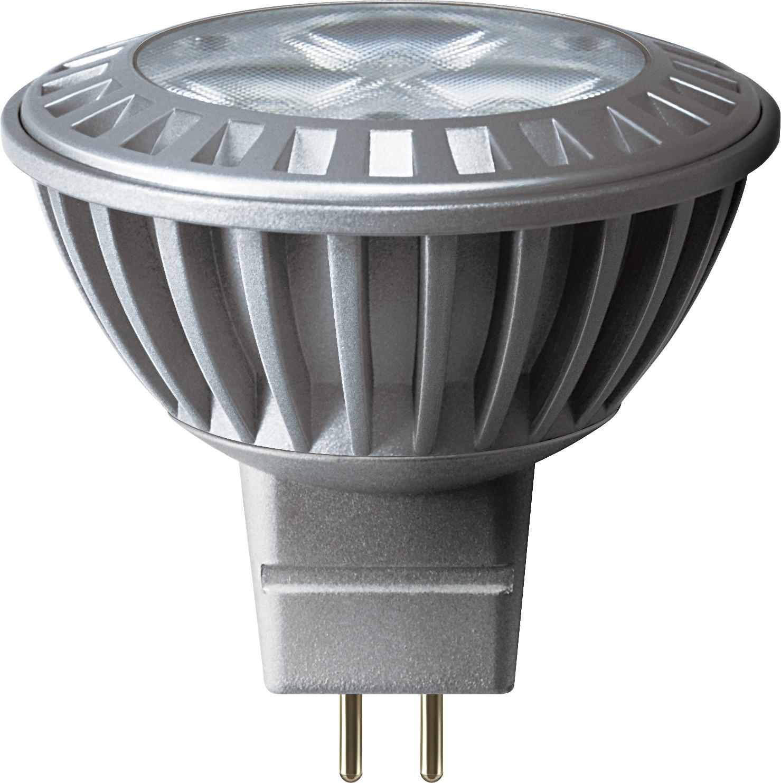 PANASONIC LED REFLEKTOR 4W 2700K GU5.3
