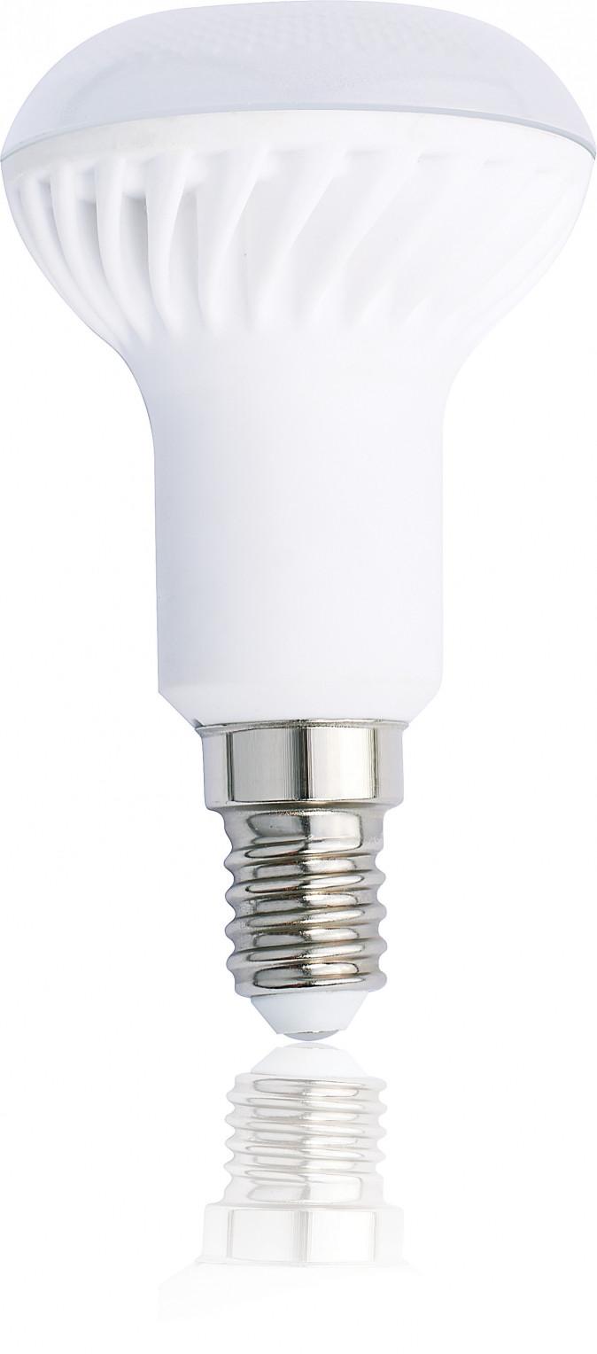 Tesla - R5144527-1 Reflektor E14 4.5W 350lm 90° 2700K