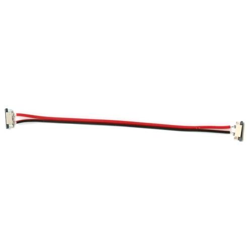 Konektor CON-PP-90°