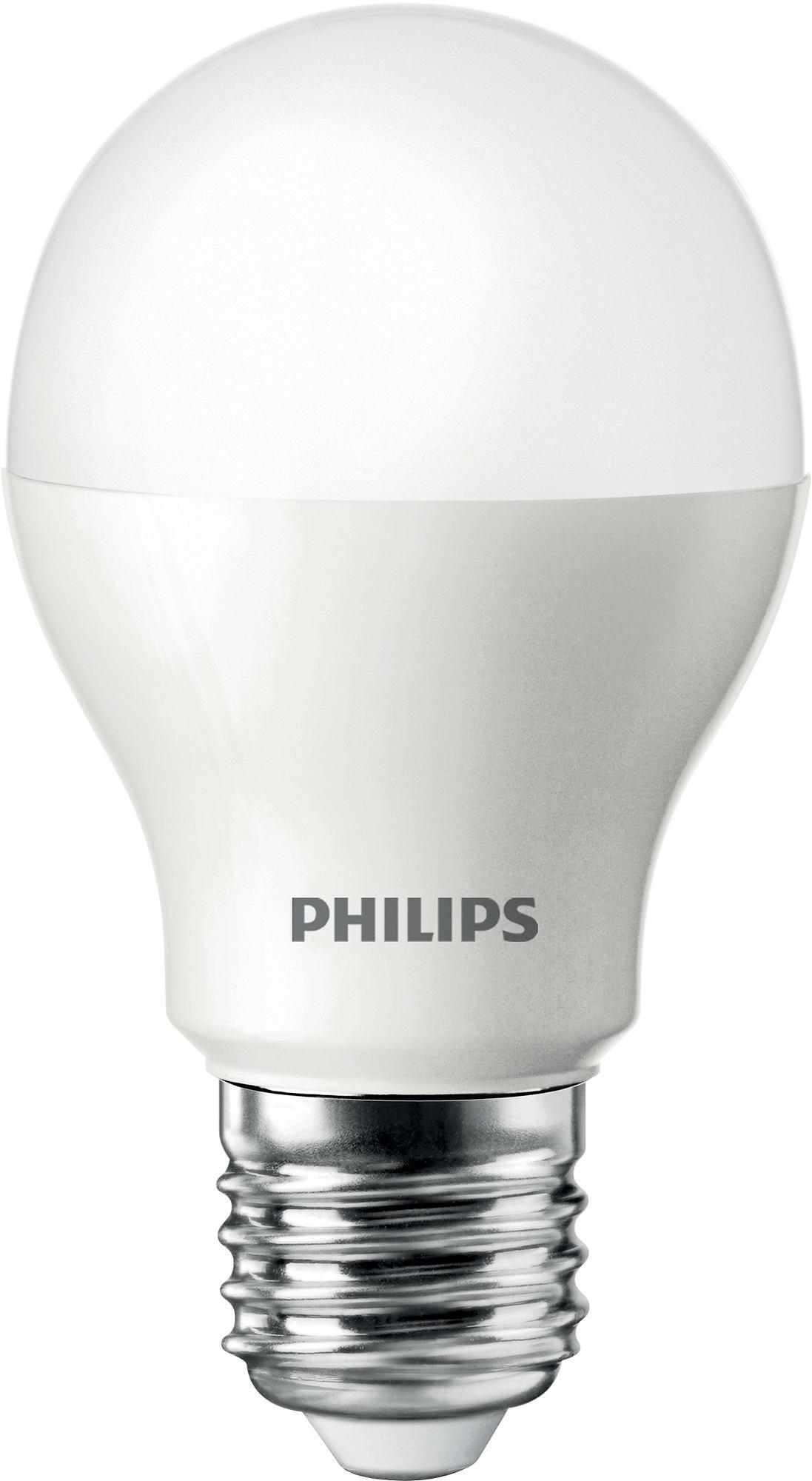 Philips CorePro LEDBulb 10-60W E27 865