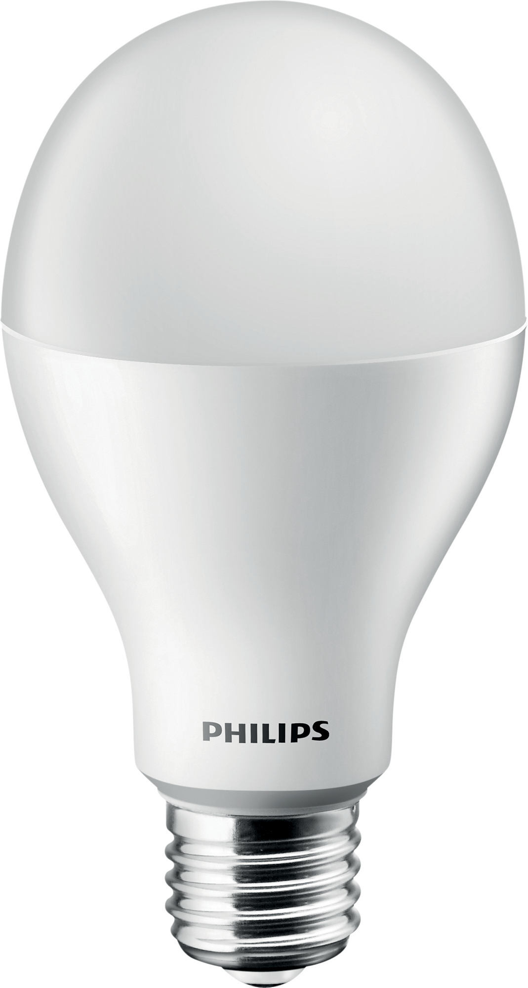 Philips CorePro LEDBulb 13-75W E27 830