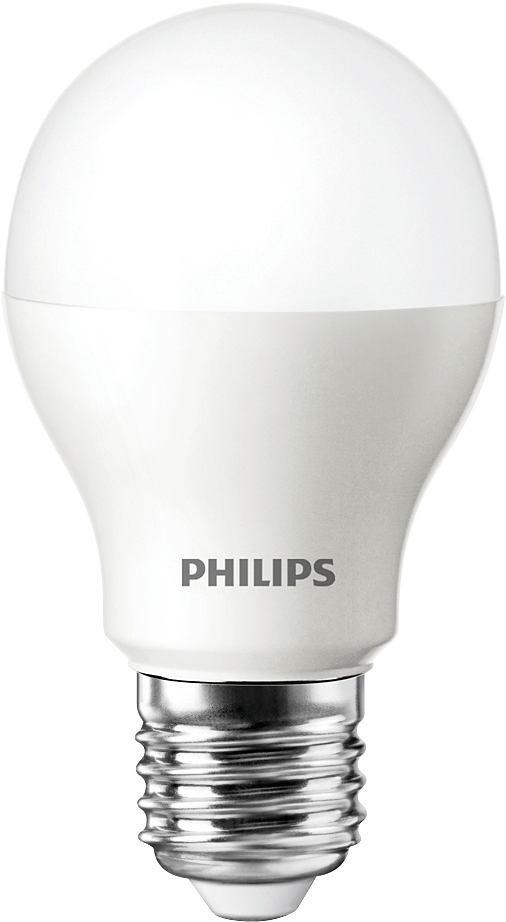 Philips CorePro LEDBulb 5.5-32W E27 WW