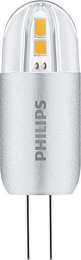 Philips CorePro LEDcapsuleLV 2.2-20W 830 G4