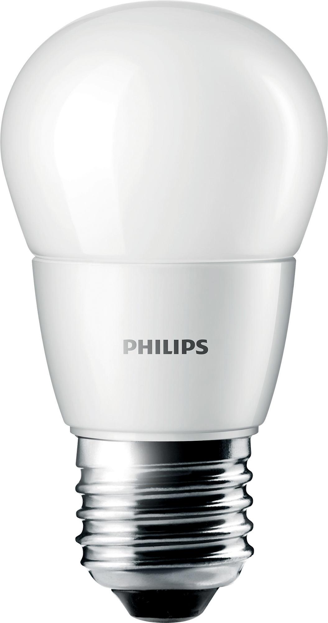 Philips CorePro LEDluster 2.7-25W E27 827 P48 FR