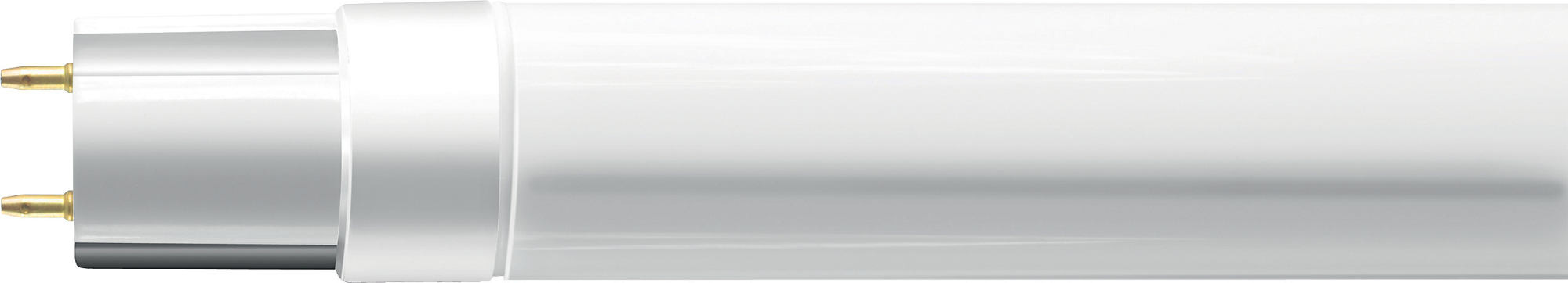 Philips CorePro LEDtube 600mm 10W 840 I