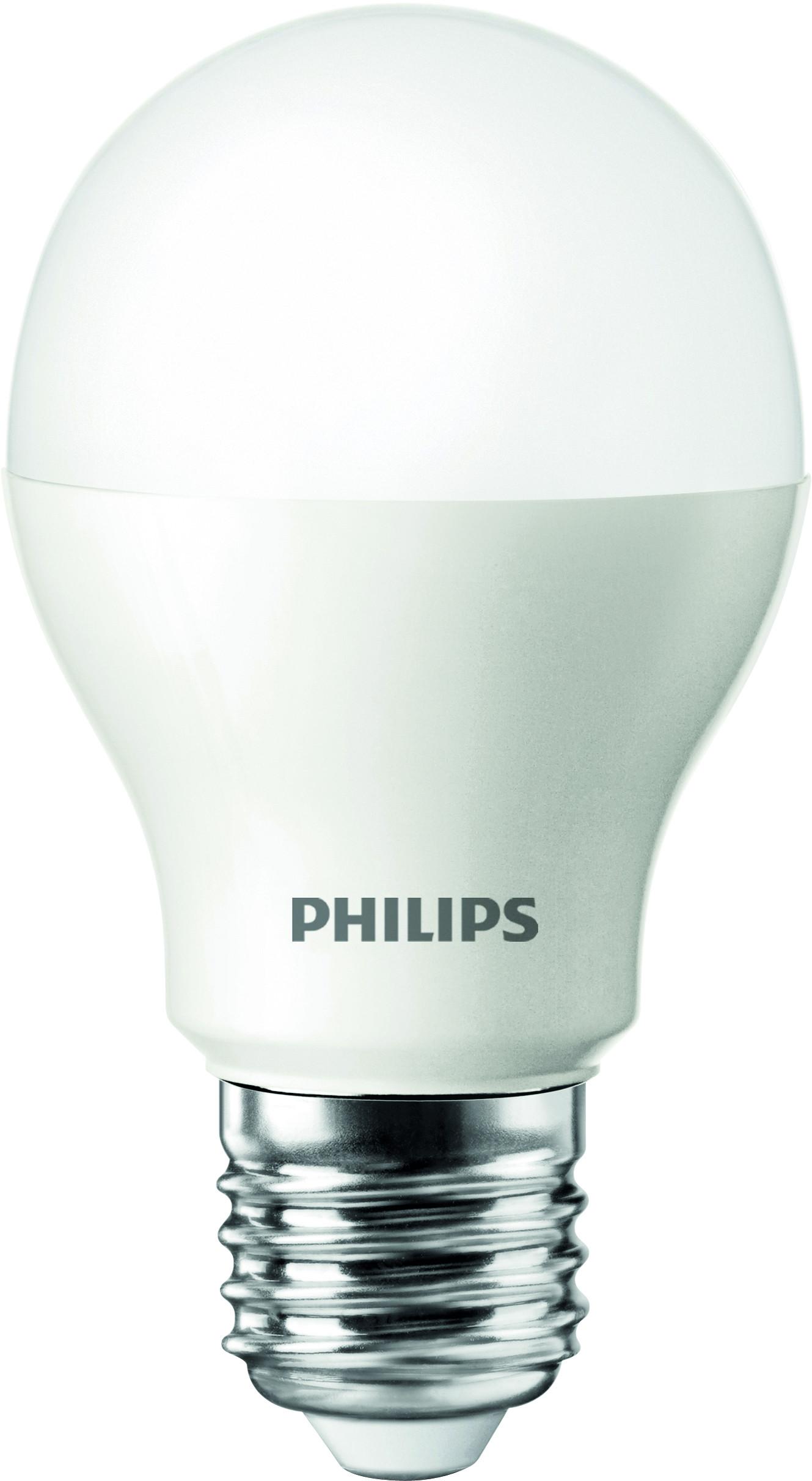 Philips CorePro LEDBulb 4-32W E27 830