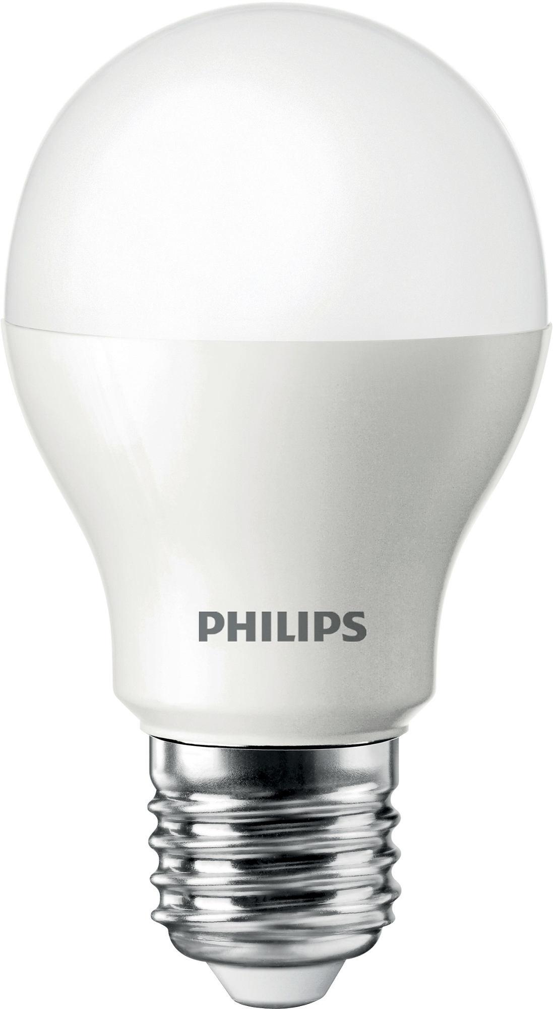 Philips CorePro LEDbulb 6.5-48W E27 865
