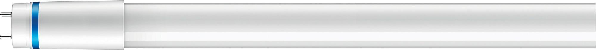 Philips MASTER LEDtube Value 1200mm HO 20W 830 C ROT