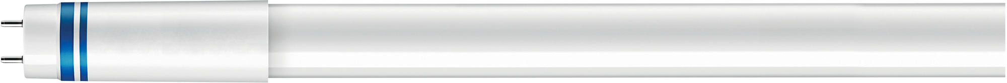 Philips MASTER LEDtube Value HF 1500mm 25W840 C ROT