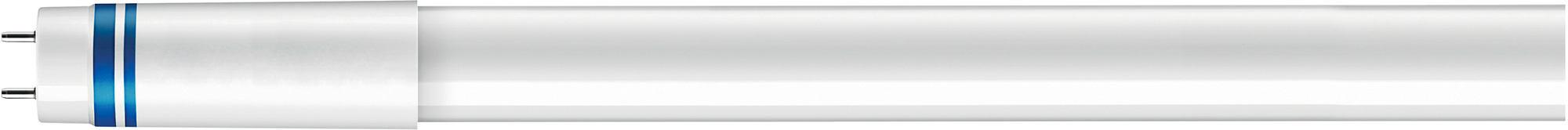 Philips MASTER LEDtube Value HF 1500mm 25W865 C ROT