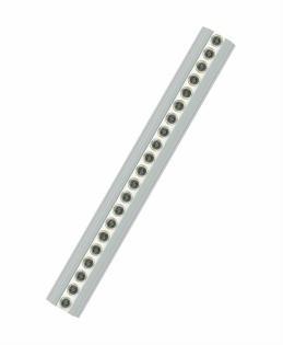 Osram LinearLight 21 Power W2F 830 L80
