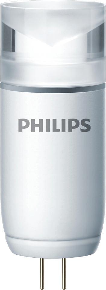Philips MASTER LEDcapsuleLV 2.5W G4 827
