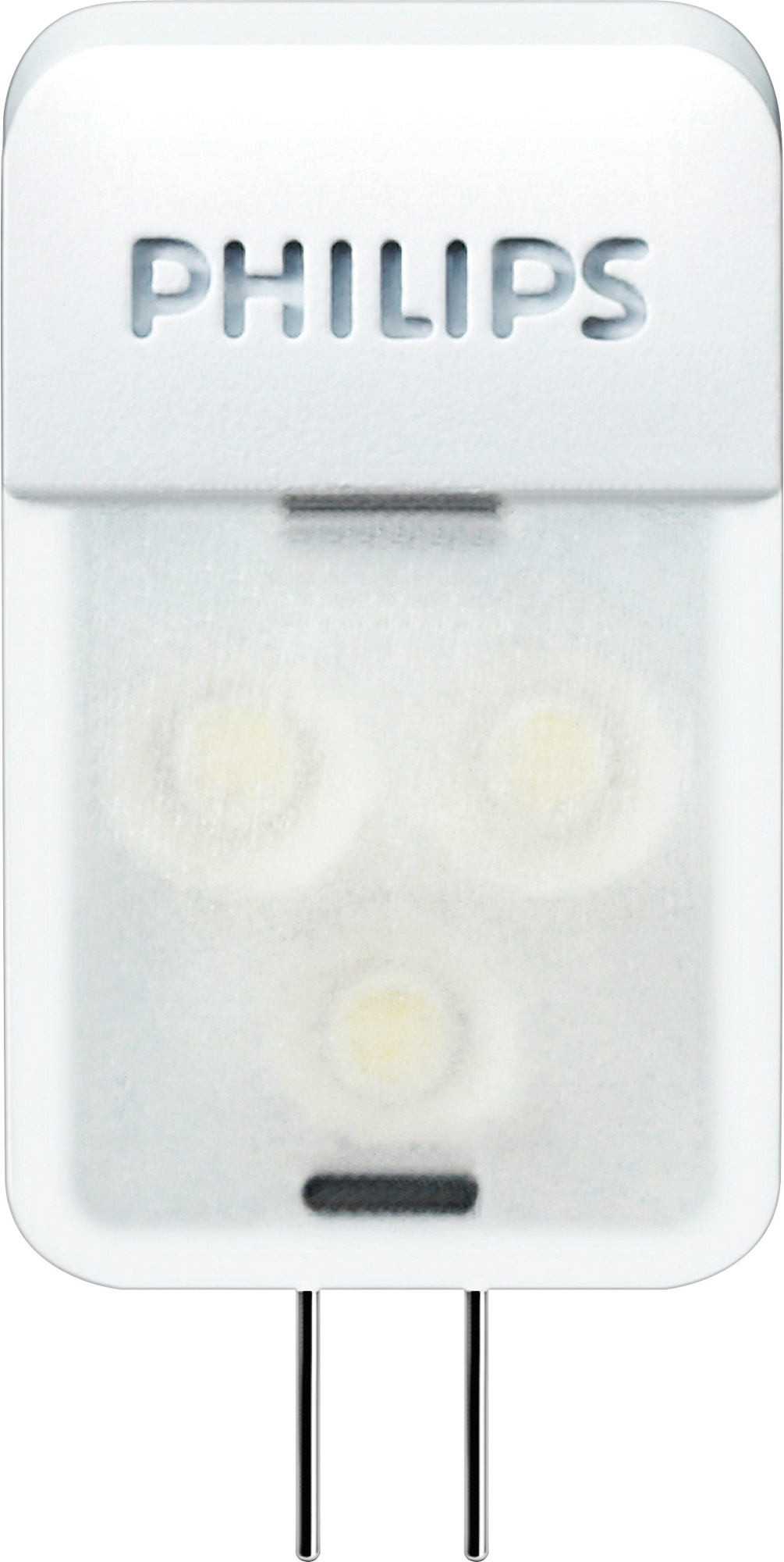 Philips MASTER LEDcapsuleLV 3-20W G4 827