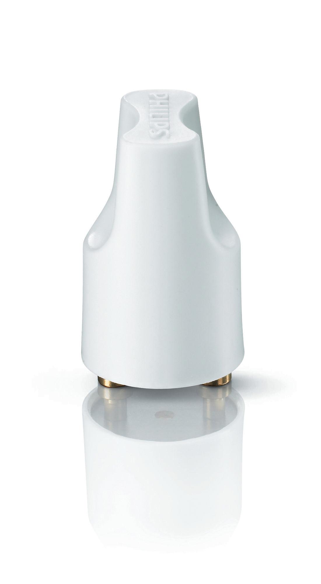 Philips MASTER LEDtube Starter EMP 020 CP