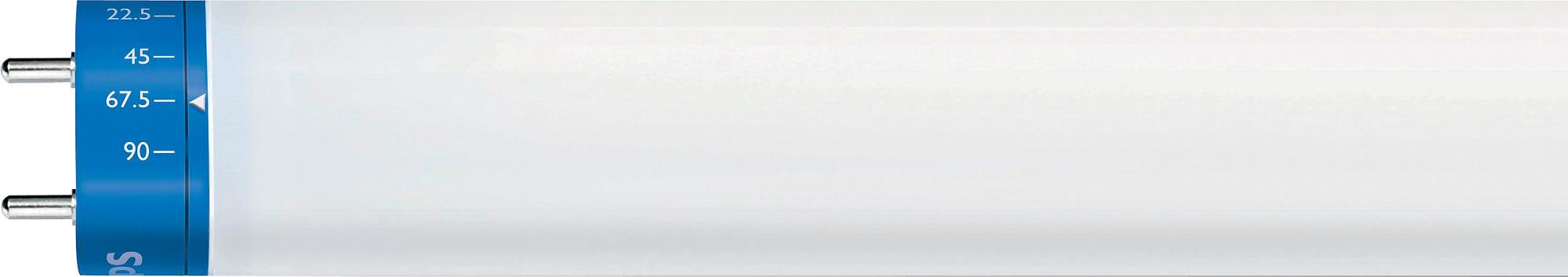 Philips MASTER LEDtube GA110 600mm 10W 840 I ROT