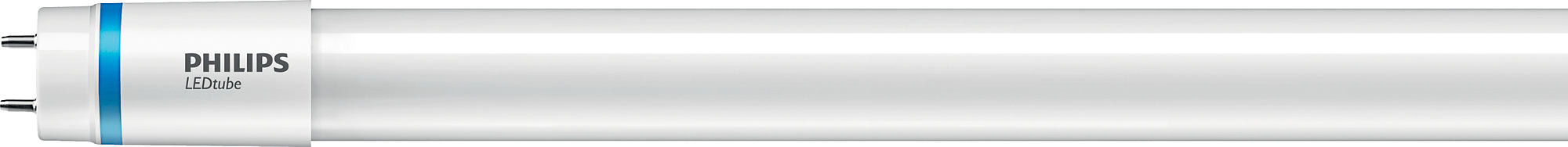 Philips MASTER LEDtube Value 600mm 10W865 C