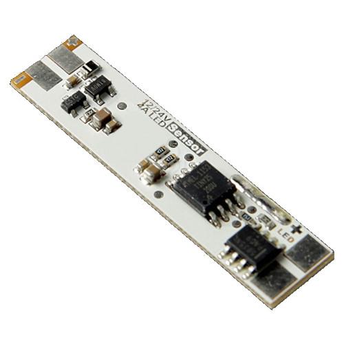 Vypínač MV-L bezdotykový