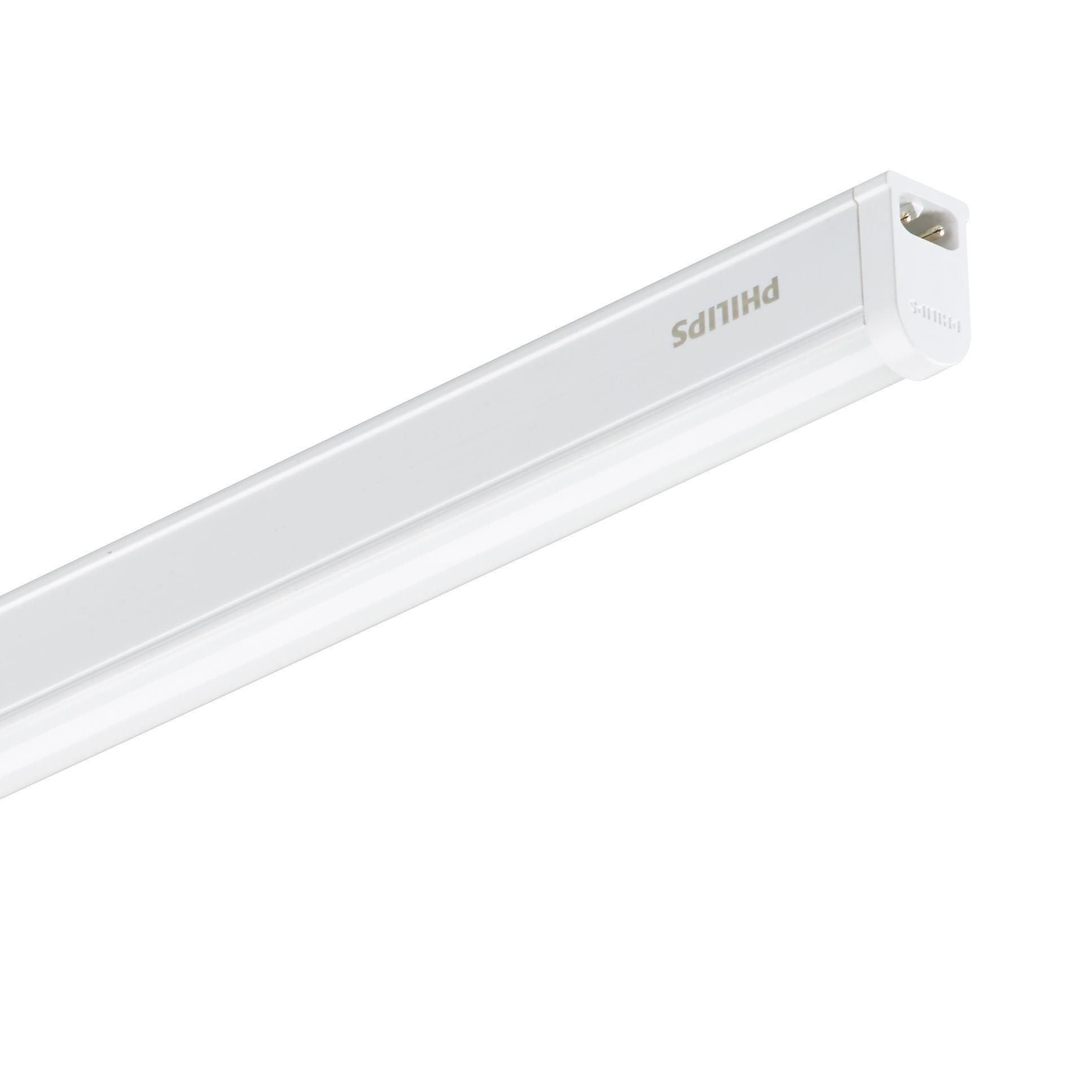 Philips - BN130C LED8S/830 PSU L885