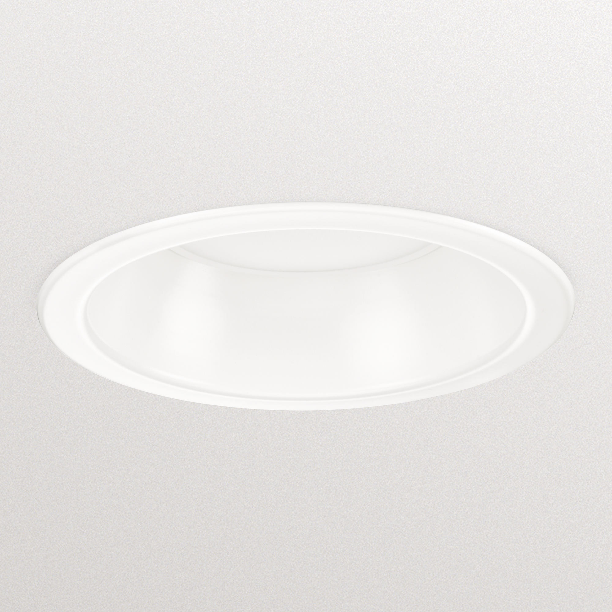 Philips - DN125B LED20S/840 PSR WH