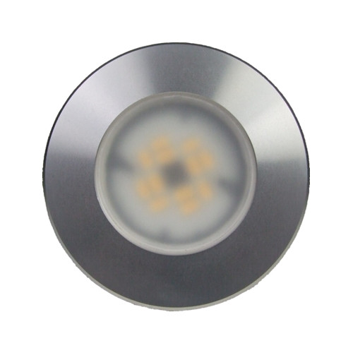 PS-K-NW1.4 SMD
