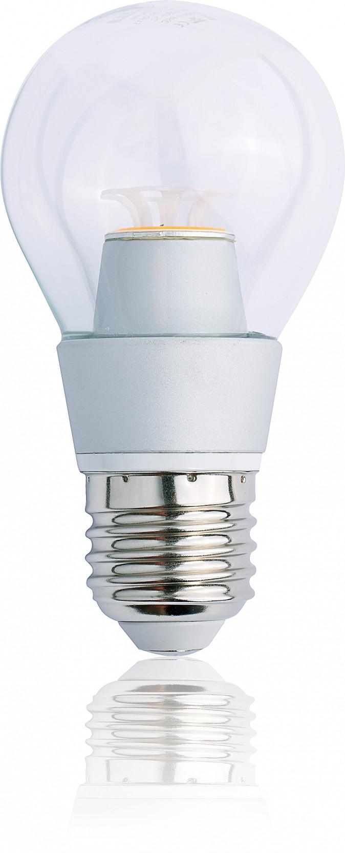 TESLA LED BULB 5W E27